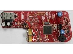 Printed Circuit Board Assembly for Medical Instrument Main Board (PCBA-000302-BQC)