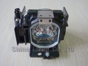 Projector Compatible Lamps and Lamp Modules for Sony