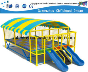 Outdoor Trampoline on Stock (HD-15103) pictures & photos