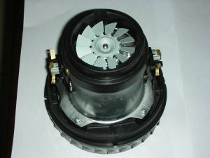 Vacuum Cleaner Motor (JX-PDW) pictures & photos