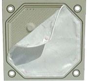 CGR Plate