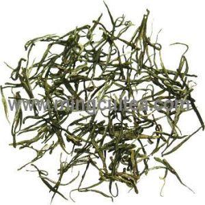 Silver Needles (Yin Hao) - Green Tea (MT209)
