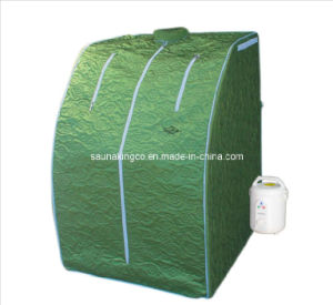 Portable Supporting Sauna (JYS-B4)