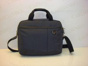 Men′s Briefcase (969074-5)