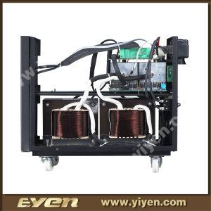 DC to AC Power Inverter 5000W (APC-6000W) pictures & photos