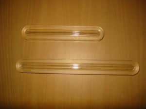 Gauge Glass pictures & photos