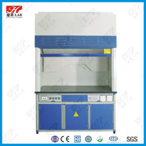Hot Sell School New Design Fume Hood for Laboratory