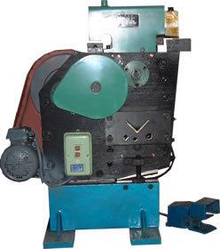 Shearing Machine (QA32-8B) pictures & photos