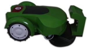 Robot Tondeuse (L2800) pictures & photos