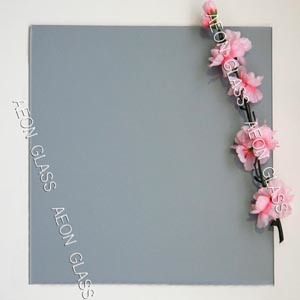 CE Certificate 4mm, 5mm, 5.5mm, 6mm, 8mm, 10mm Light Grey Tinted Float Glass pictures & photos