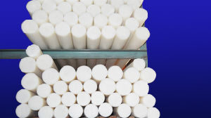 ABS Rod Material pictures & photos