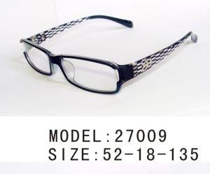 TR90 Memory Optical Frame 27009
