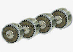 Standard Hysteresis Brakes for Coil Winding Machinery (Magnetic brake) pictures & photos