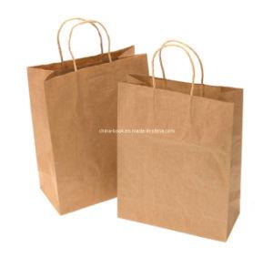 Brown Bag (GB05)
