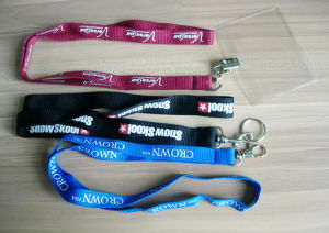 Mobile Phone Hanger, Cell Phone Lanyard (ASNY-JL-LY-050202) pictures & photos