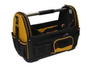Heavy Dusty Polyester Tool Bag pictures & photos