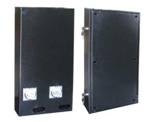 Double Selections Box Vending Machine (Ak322)
