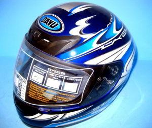 Street Helmets (Dy-101)