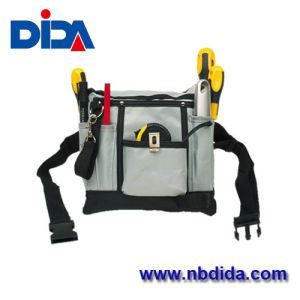 Portable Tools Set/Electricians Tools With Utility Belt (DD-752)
