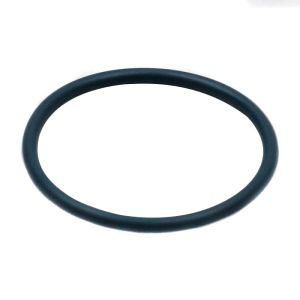 Factory Supply Customized Standard O Rings/Rubber Seal/ Round Rubber Seal pictures & photos