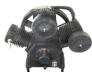 Compressor Pump (W115I)