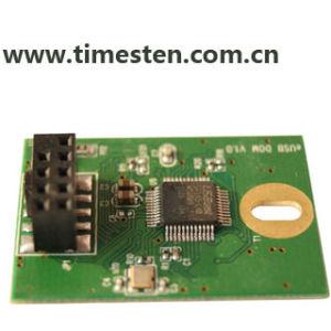 10pin USB2.0 Industrial Classic SSD