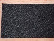 LDPE Waterproofing Geomembrane Sheet in Roll