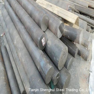 Premium Quality Stainless Steel Rod (309S) pictures & photos