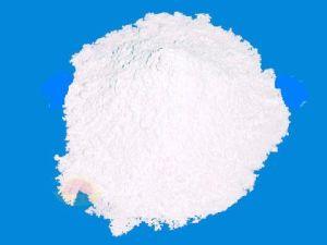 Zirconium Silicate (FOR CERAMIC TILES)
