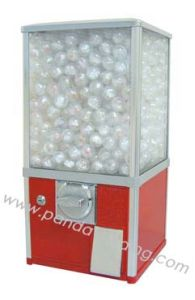 "20""/25""/30"" Versatile Toy Vending Machine (TR220/TR225/TR230) pictures & photos"