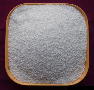 Soda Ash - Sodium Carbonate, Naco3 497-19-8 pictures & photos