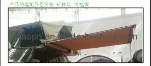 Useful Awning (JLT-01C) pictures & photos