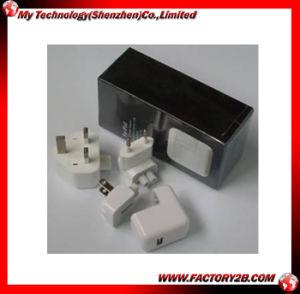 Universal AC Charger (MYT-CR3016)