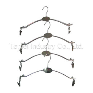 Underwear Hanger (TM-617)