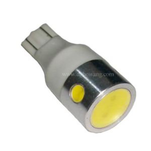 T15 LED Car Lamp Backup Light (T15-WG-004Z85BN) pictures & photos