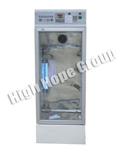 Model Mj160 Medical Mould Incubator pictures & photos