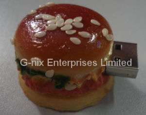 Food Fruit USB Flash Drive USB Stick