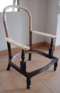 Chair Frame (7064)