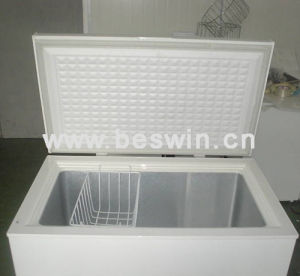 Direct Cool Refrigerator (BD-300)