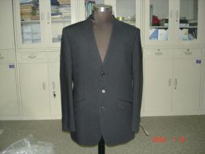 Men′s Suit