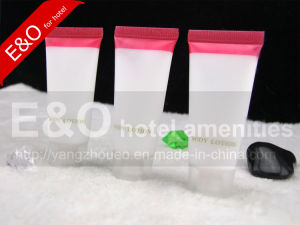 30ml Hotel Tube for Body Lotion pictures & photos