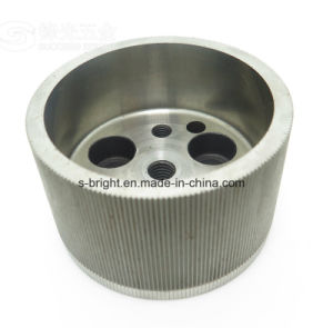Custom Precision CNC Machining Parts for Hardware pictures & photos