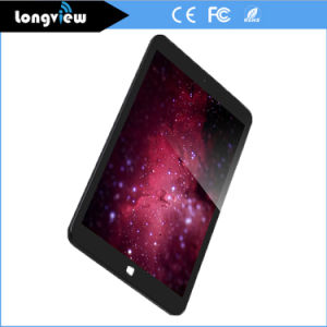 Mini PC 8 Inch Win 10 Intel Quad Core Baytrail-T Z3735f 2GB 16GB Computer Tablet pictures & photos