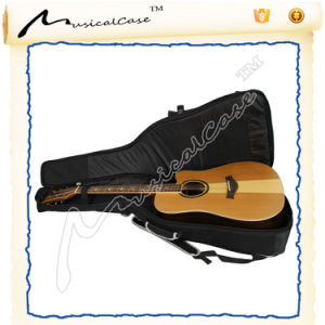 41 Inches Acoustic Guitar Bag Thicken Waterproof pictures & photos