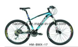 2016 Steel Frame BMX Bicycle with Good Quality and Price pictures & photos