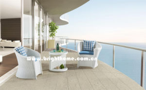 New Design PE Wicker Outdoor Furniture Bp-271 pictures & photos