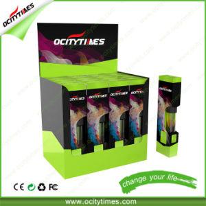 Ocitytimes Bud Ce3 Atomizer/Cbd Oil Atomizer/Disposable Atomizer Cartridge pictures & photos