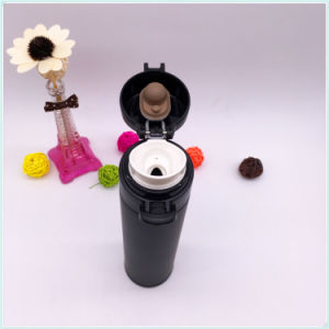 300ml Stainless Steel Water Bottle, Thermos & Vacuum Flask (SH-VC10) pictures & photos