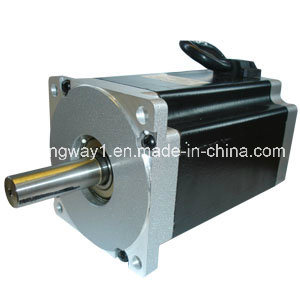 86mm BLDC Motor for Printing Industry pictures & photos