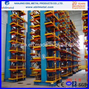 Cantilever Shelf for Long Goods (EBIL-XBHJ) pictures & photos